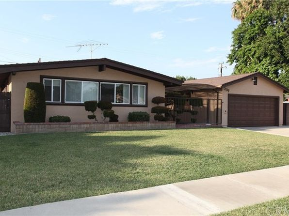 3 bed 2 bath Single Family at 2127 W Minerva Ave Anaheim, CA, 92804 is for sale at 589k - 1 of 30