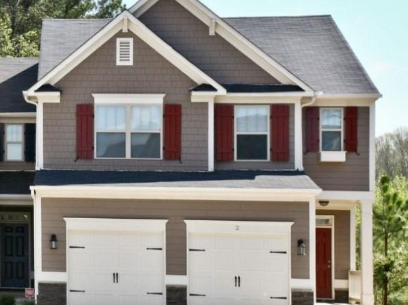 3 bed 3 bath Condo at 252 Oakview Dr Canton, GA, 30114 is for sale at 189k - 1 of 36