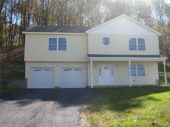 4 bed 3 bath Single Family at 39 Meadow Rd Florida, NY, 10921 is for sale at 300k - 1 of 22