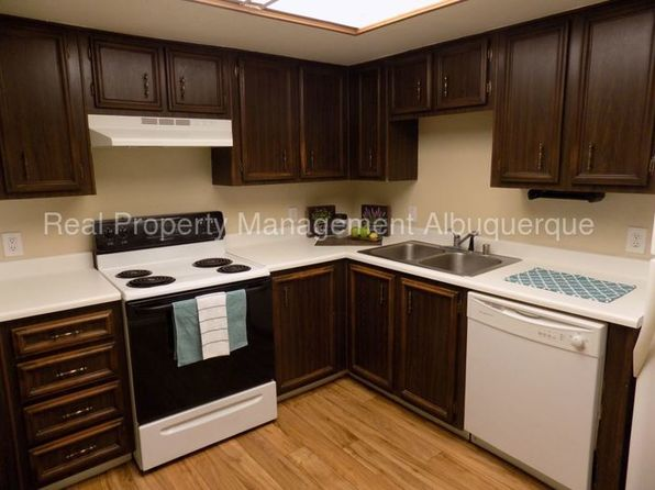 2 bed 1 bath Condo at 933 Country Club Dr SE Rio Rancho, NM, 87124 is for sale at 83k - 1 of 18