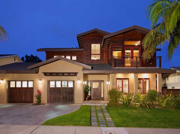 6 bed 3 bath Single Family at 13497 Calais Dr Del Mar, CA, 92014 is for sale at 1.75m - 1 of 25