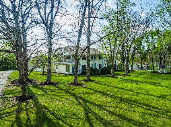 3 bed 2.5 bath Single Family at 1066 Old Jamestown Hwy Crossville, TN, 38555 is for sale at 400k - 1 of 39