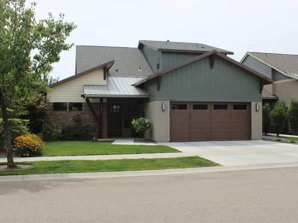 2 bed 2.5 bath Single Family at 1481 E Lone Shore Dr Eagle, ID, 83616 is for sale at 490k - 1 of 24