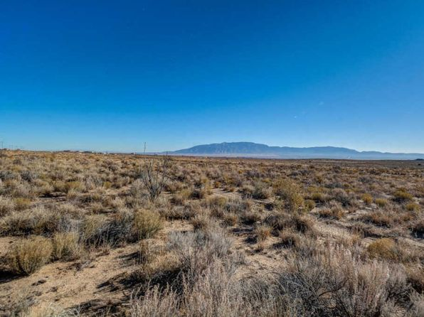 null bed null bath Vacant Land at 711 Viga Rd SE Rio Rancho, NM, 87124 is for sale at 15k - 1 of 4
