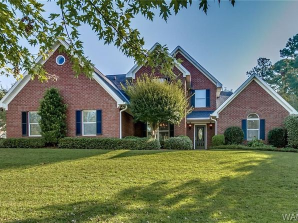 4 bed 3 bath Single Family at 13741 Randa Pkwy Northport, AL, 35475 is for sale at 290k - 1 of 40