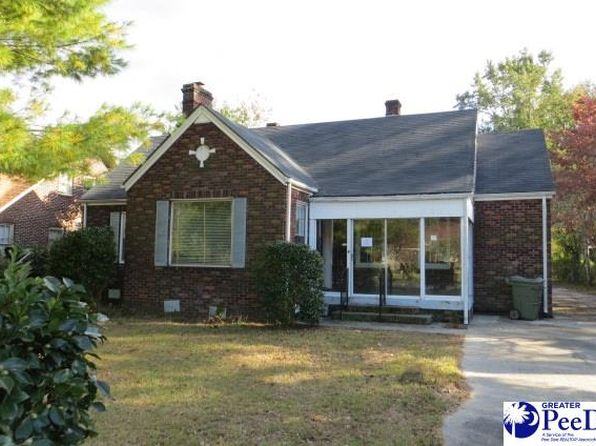 3 bed 2 bath Single Family at 24 Victory Dr Sumter, SC, 29150 is for sale at 25k - 1 of 24