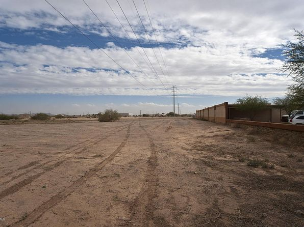 null bed null bath Vacant Land at W Honeycutt Rd Maricopa, AZ, 85138 is for sale at 350k - 1 of 9