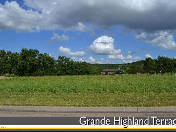 null bed null bath Vacant Land at 608 Highland Waye Jefferson City, MO, 65101 is for sale at 45k - google static map