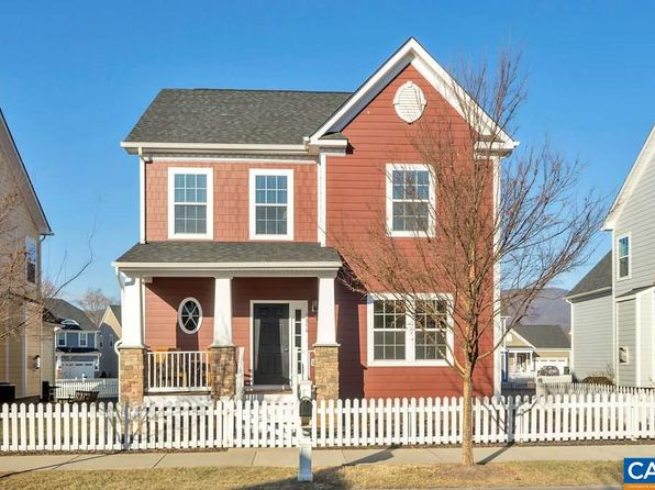 3 bed 4 bath Single Family at 1856 Wickham Pl Charlottesville, VA, 22901 is for sale at 399k - 1 of 31