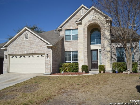 4 bed 4 bath Single Family at 9323 Hazelton Ln San Antonio, TX, 78251 is for sale at 339k - 1 of 20