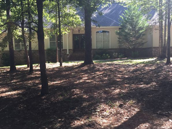 4 bed 4 bath Single Family at 262 Wildwood Trl Petal, MS, 39465 is for sale at 299k - 1 of 18
