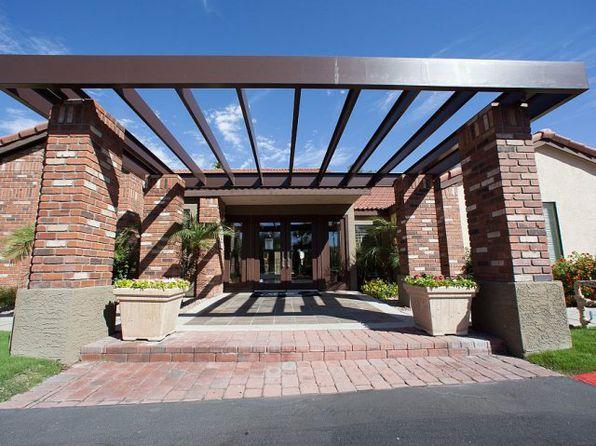 Rental Listings In 85044 - 48 Rentals