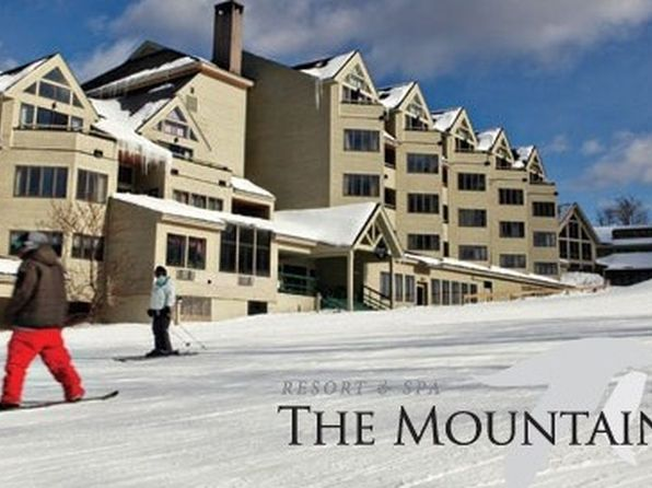 2 bed 2 bath Condo at 90 Loon Mountain Rd 1066a Rd Lincoln, NH, 03251 is for sale at 47k - 1 of 8