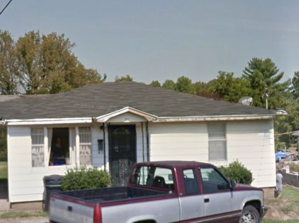 2 bed 2 bath Single Family at 211 Spring St Ripley, TN, 38063 is for sale at 22k - google static map