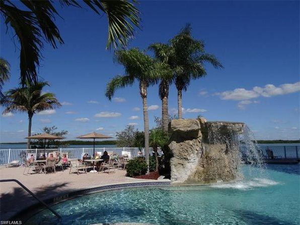 1 bed 1 bath Condo at 8771 Estero Blvd Bonita Springs, FL, 33931 is for sale at 330k - 1 of 16