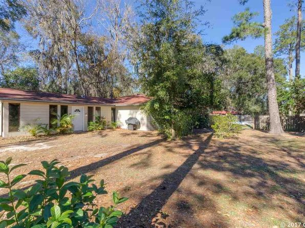 5 bed 3 bath Single Family at 4314 NW 93rd Ave Gainesville, FL, 32653 is for sale at 230k - 1 of 23
