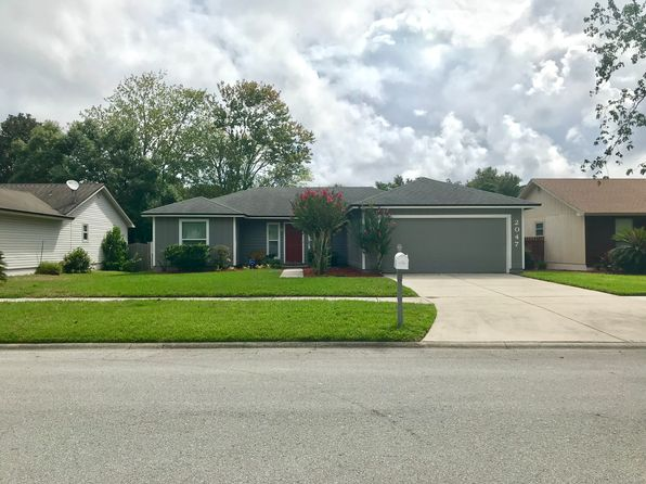 Swell Holly Oaks Real Estate Holly Oaks Jacksonville Homes For Download Free Architecture Designs Grimeyleaguecom