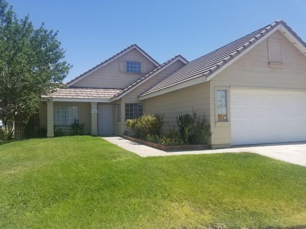 Rental Listings in Palmdale CA - 114 Rentals | Zillow