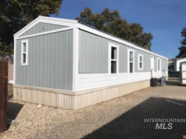Idaho Mobile Homes & Manufactured Homes For Sale - 298 Homes ... on mobile homes santa fe, mobile homes washington state, mobile homes orange county, mobile homes rent california, mobile homes tennessee, mobile homes tulsa, mobile homes mississippi, mobile homes rexburg, mobile homes maryland, mobile homes ca, mobile homes fleetwood, mobile homes san antonio, mobile homes delaware, mobile homes south florida, mobile homes michigan, mobile homes las vegas nevada, mobile homes georgia, mobile homes maine, mobile homes in los angeles, mobile homes costa rica,