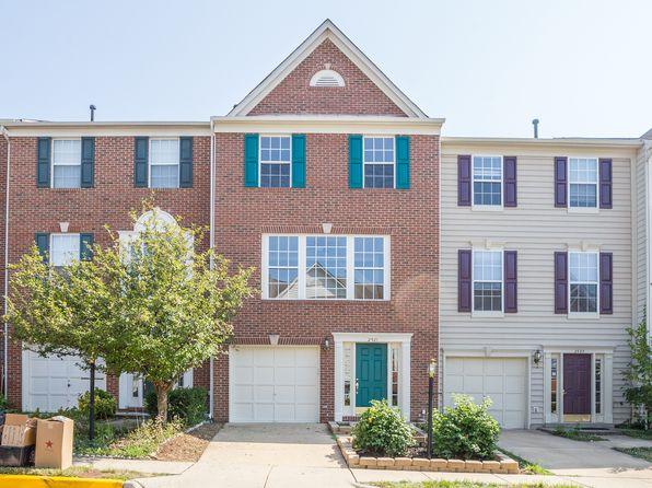 Herndon Real Estate - Herndon VA Homes For Sale   Zillow