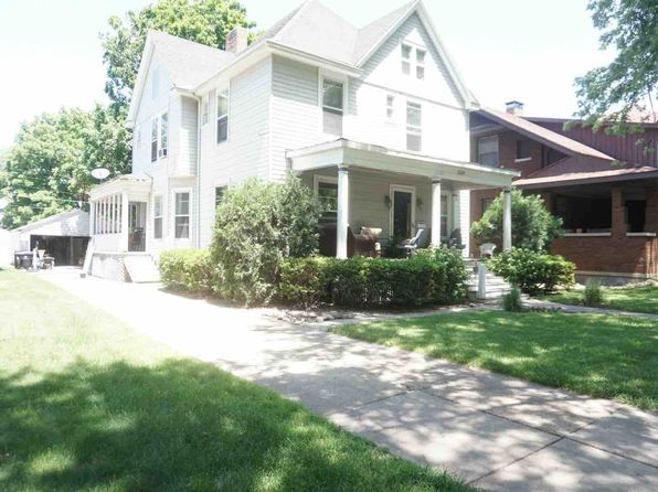 Houses For Rent in Bloomington IL - 30 Homes | Zillow