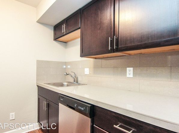 Apartments For Rent In Aloha Beaverton Zillow