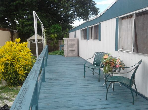 Surprising Key West Fl For Sale By Owner Fsbo 16 Homes Zillow Beutiful Home Inspiration Xortanetmahrainfo