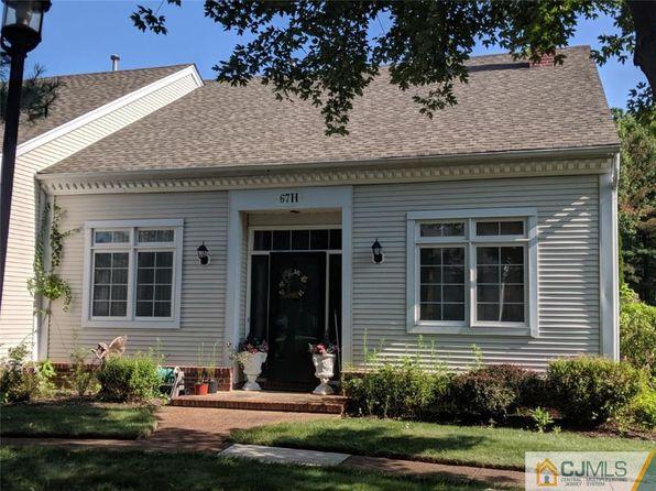 Monroe Real Estate - Monroe NJ Homes For Sale   Zillow