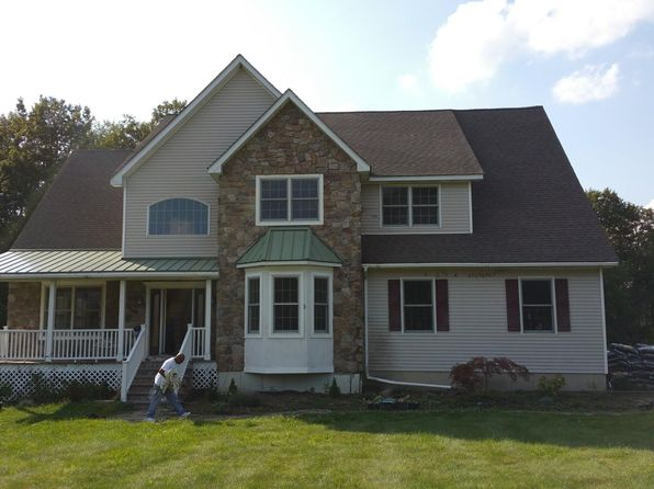 Apartments For Rent in Hyde Park NY | Zillow