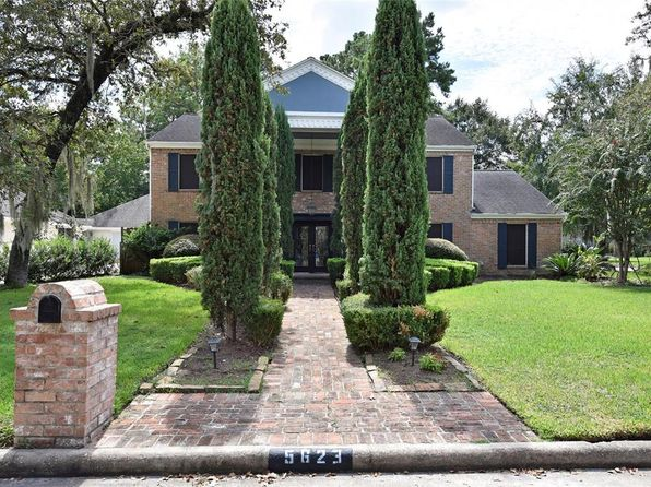 Houston Tx Single Family Homes For Sale 7 220 Homes Zillow,Tablature Guitare House Of The Rising Sun