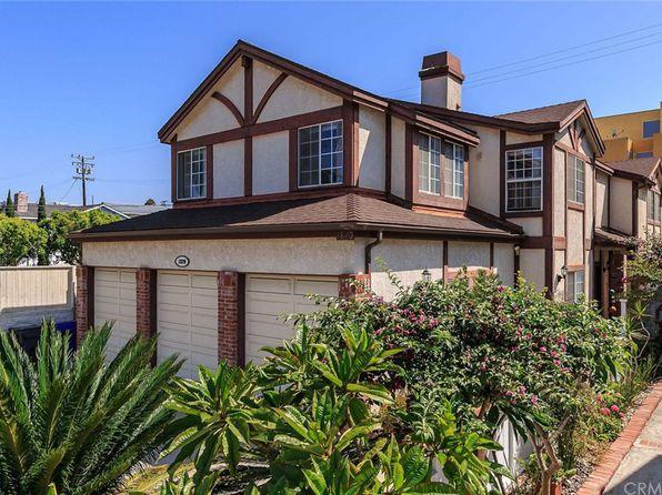 Manhattan Beach Real Estate - Manhattan Beach CA Homes For