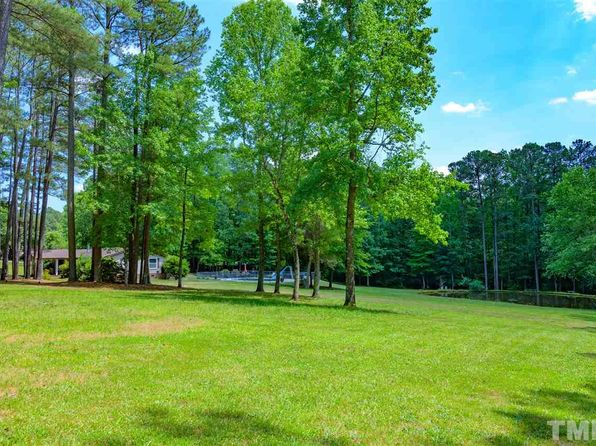 Apex Real Estate - Apex NC Homes For Sale | Zillow