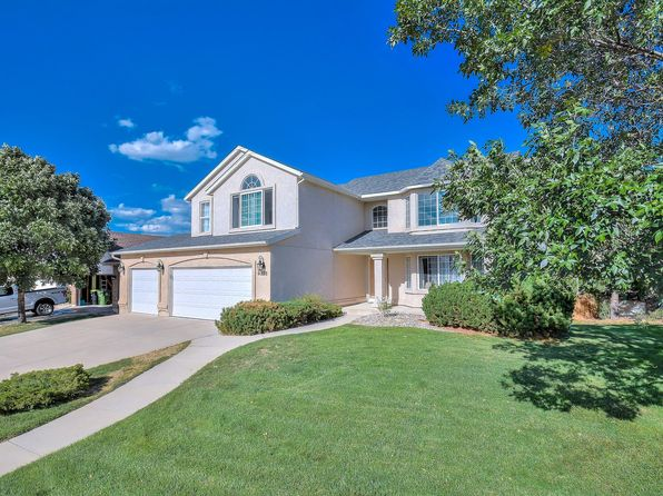 For Sale By Owner Colorado >> Briargate Colorado Springs For Sale By Owner Fsbo 3