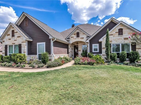 Bryan Real Estate - Bryan TX Homes For Sale | Zillow