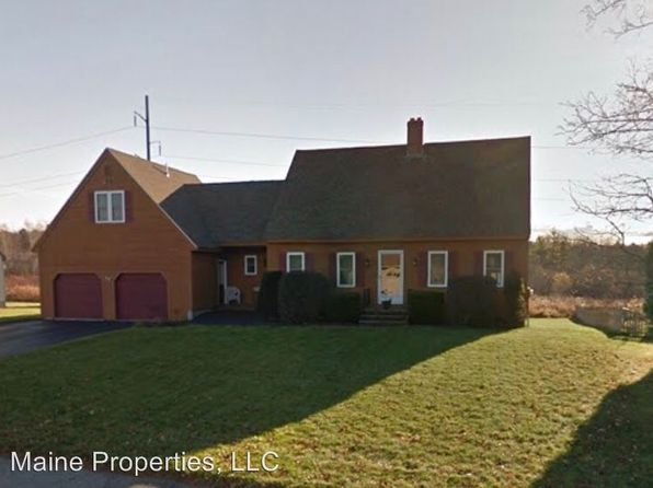 Excellent Houses For Rent In South Portland Me 16 Homes Zillow Home Interior And Landscaping Palasignezvosmurscom