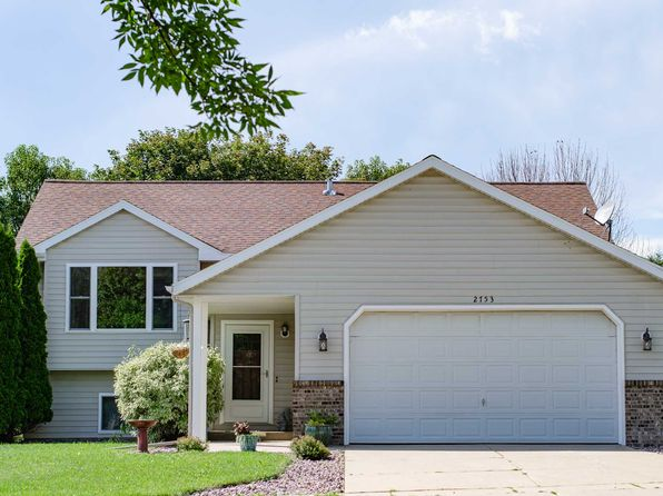 Excellent Rochester Real Estate Rochester Mn Homes For Sale Zillow Download Free Architecture Designs Scobabritishbridgeorg