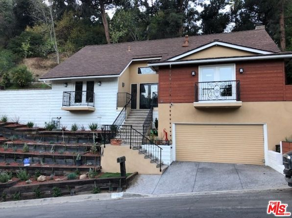 Houses For Rent In Los Angeles Ca 2 528 Homes Zillow