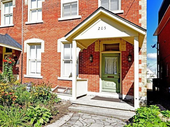 Ottawa Real Estate - Ottawa ON Homes For Sale | Zillow