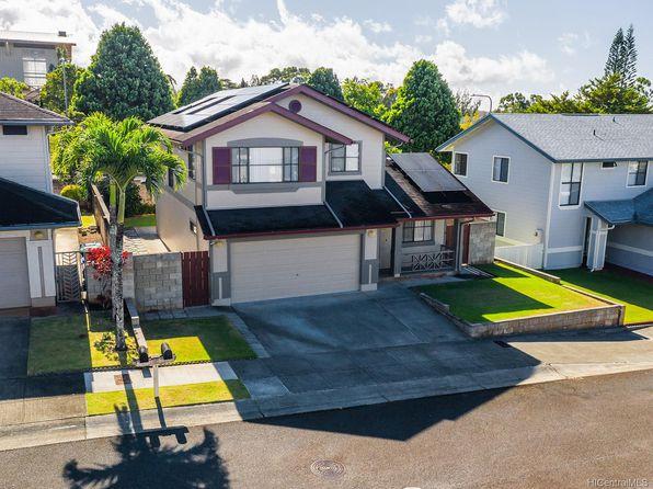 Mililani Real Estate - Mililani HI Homes For Sale | Zillow