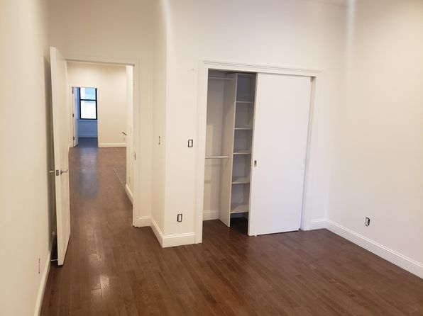 Fabulous Apartments For Rent In Queens Ny Zillow Download Free Architecture Designs Intelgarnamadebymaigaardcom
