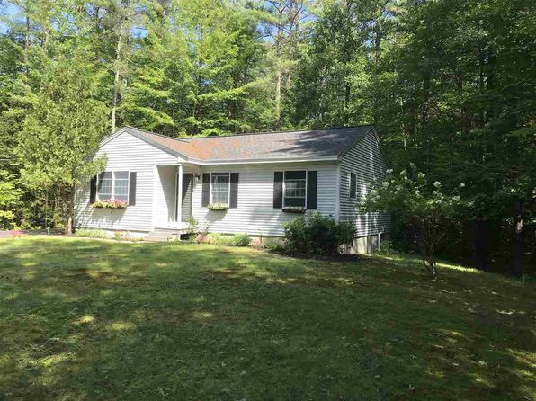 Phenomenal Rental Listings In Conway Nh 6 Rentals Zillow Interior Design Ideas Gentotryabchikinfo