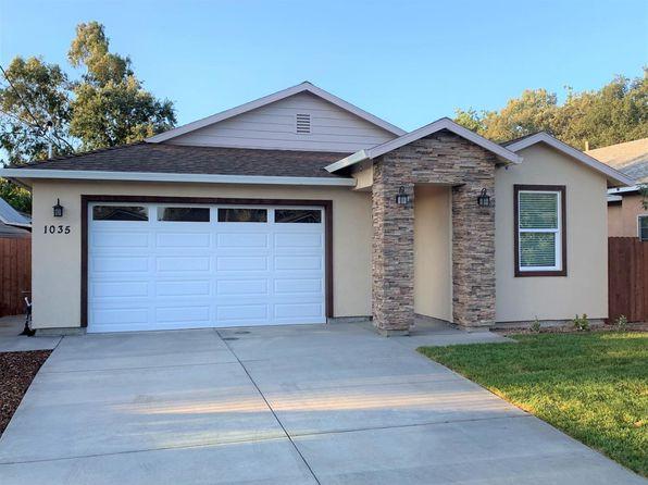 Sacramento Real Estate - Sacramento CA Homes For Sale | Zillow