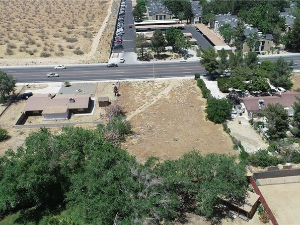 10122 3rd Ave, Hesperia, CA 92345 | MLS #IV19097190 | Zillow