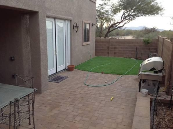 Houses For Rent In Tucson Az 568 Homes Zillow