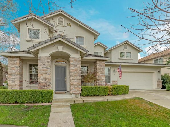 Loomis Real Estate - Loomis CA Homes For Sale | Zillow on zillow floor plans, bing property map, zillow aerial view, zillow commercial,