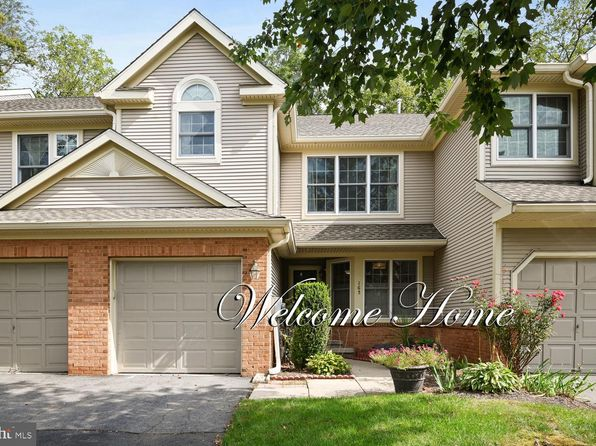 Prime Princeton Real Estate Princeton Nj Homes For Sale Zillow Download Free Architecture Designs Grimeyleaguecom