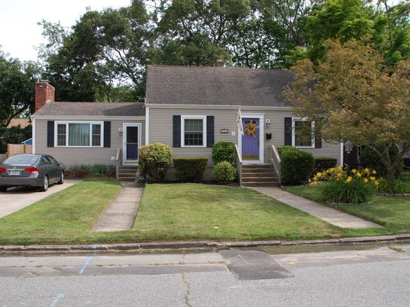 Apartments For Rent in Warwick RI   Zillow