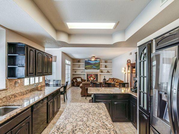 El Paso Real Estate - El Paso TX Homes For Sale | Zillow