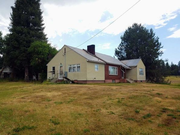 Smiths Ferry Real Estate - Smiths Ferry Cascade Homes For