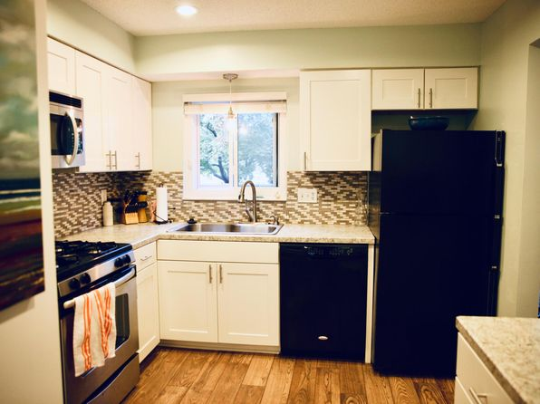 Peachy 43214 Luxury Apartments For Rent 23 Rentals Zillow Download Free Architecture Designs Scobabritishbridgeorg